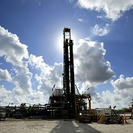 Fracking Bolsters Economic Development Despite Environmental Risks