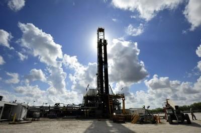 frackingjpg