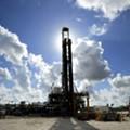 Fracking Bolsters Economic Development Despite Environmental Risks