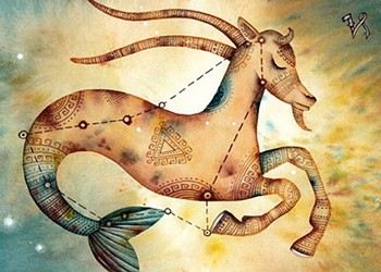 Free Will Astrology, Week of January 5