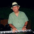 "Benefit aims to keep West Side Horns keyboardist Arturo ""Sauce"" Gonzalez hard at work"