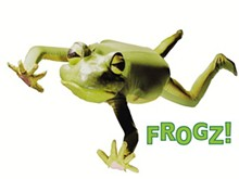 frogz-from-imago-theatre_085912.jpg