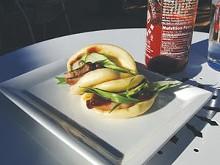 food_monterrey_cmykjpg