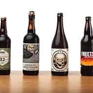 Beers We Love: 6 Brews for every palate