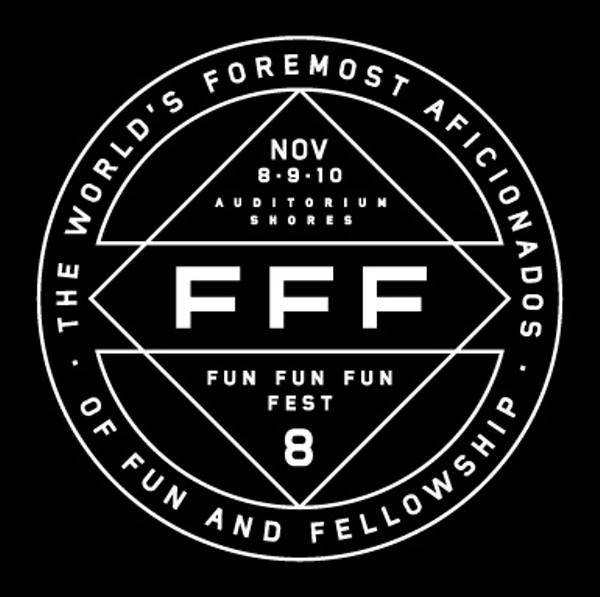 ffff-blackjpg