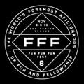 Fun Fun Fun Fest 2013: The Full Lineup