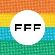 Fun Fun Fun Fest Announces Daily Lineups and Tickets