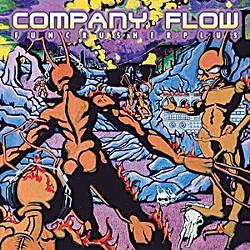 music_cd_companyflow_cmyk.jpg