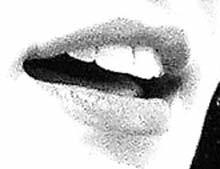 feedback-mouth_220jpg