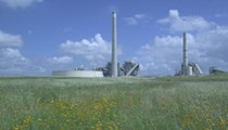 Future of 'Dirty Deely' coal plant debated