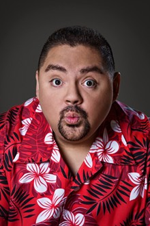 gabriel_iglesias_fluffy_movie_1.jpg
