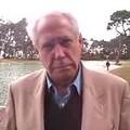 Gaffes on Film: Mike Gravel