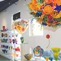 Glass Menagerie: Get familiar with SA's art glass scene