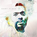 Gary Clark Jr. to perform at Arneson Theater Oct. 11, new album Oct. 23