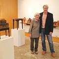 Artist on Artist: Gary Sweeney Interviews Marilyn Lanfear