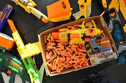 silly-boy-nerf-guns_webjpg