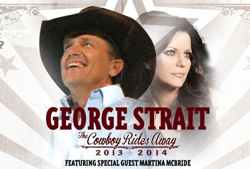 george_straight_cowboy_rides_away_tour_500jpg