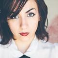 Girl in a Coma Singer Nina Díaz' Spiritual Makeover