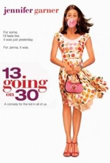 13goingon30_poster_medium.jpg