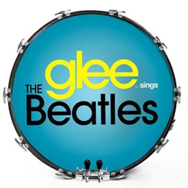 glee-sings-the-beatles_0jpg