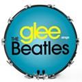 'Glee' Swept by Beatlemania on Season 5