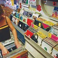 Record Store Day Celebrates Vinyl and Independent Stores
