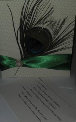 eco-wedding-invitation-2_webjpg
