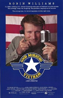 good_morning_vietnam.jpg
