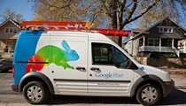 Google Fiber Waiting Game Continues for San Antonio