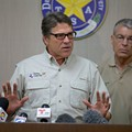 Gov. Perry Indicted for Alleged Abuse of Power and Coercion