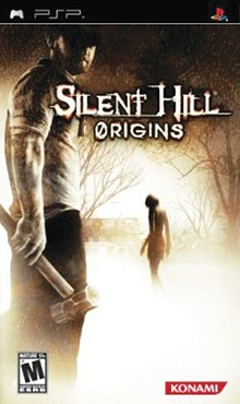 tech_game_silenthill_cmykjpg