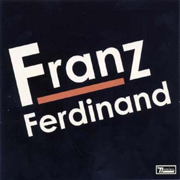 music-franz-cd_330jpg