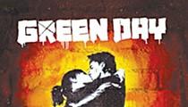 Green Day: <em>Awesome as Fuck</em>