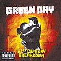 Green Day: <em>Awesome as Fuck</em>