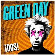 Green Day: '¡Dos!'
