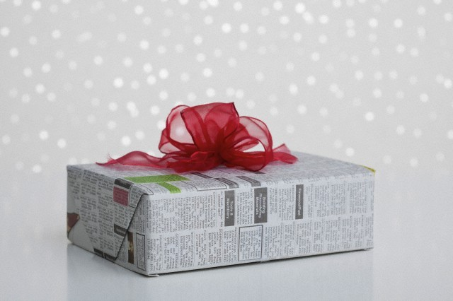 newspaper-gift-wrapjpg