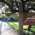Gristmill Makes Top 100 Most Popular Family Friendly Restaurant List