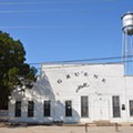 Gruene Hall Celebrates 40 Years As Top Music Joint
