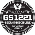 GS 1221 Opens Downtown