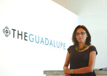 Guadalupe Cultural Arts Center Executive Director Resigns