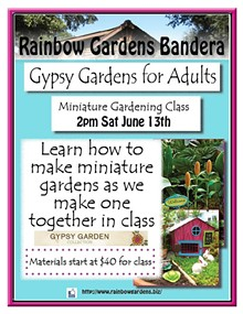 600cfd7f_gypsy_gardens_adults_bandera.jpg