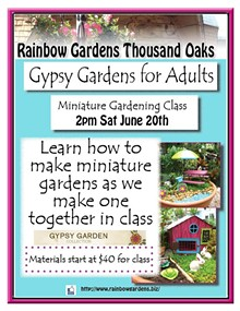 91ac34f0_gypsy_gardens_adults_thousand_oaks.jpg