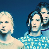 20 years after Nevermind musicians still credit Nirvana for changing the course of their development