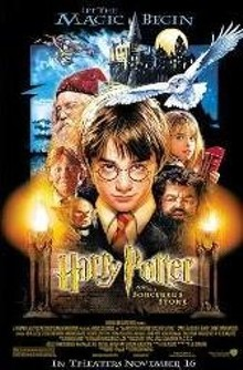 harry_potter_and_the_philosophers_stone_posters_medium.jpg