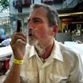 Hasta Luego, Rick Hunter