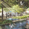 Have Your Say in the Hemisfair Civic Park Design