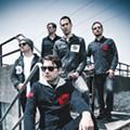 From Ska to EDM, Matt Knows Where It's At: 5 Warped Tour Picks