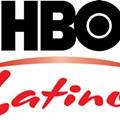 HBO's 'Habla Texas' series speaks truth