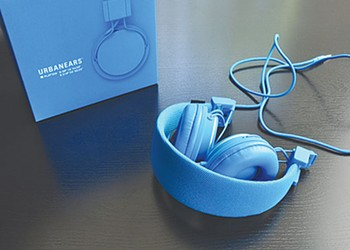 Headphones worth giving for the holidays