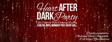 AMERICAN HEART ASSOCIATION - Heart After Dark Party